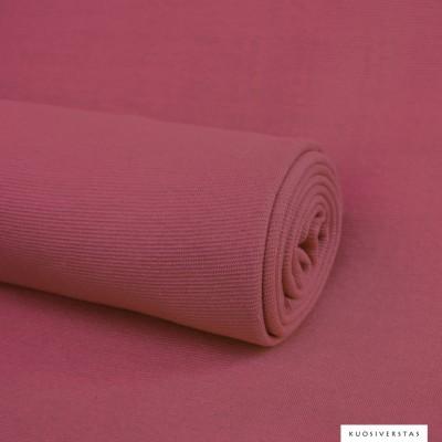 KOTIMAINEN RESORI, tumma roosa 107