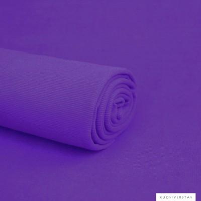KOTIMAINEN RESORI, violetti 41