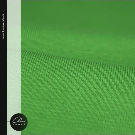 RESORI, kirkas vihreä